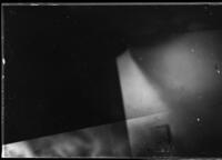 prikaz prve stranice dokumenta Mjerenje svjetla - camera obscura